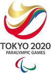 T2020 ShortlistedEmblemsParalympic B