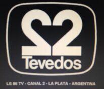 Tevedos-LS8