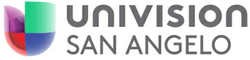 Univision San Angelo 2013