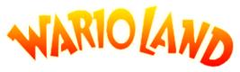 WarioLandLogo 1