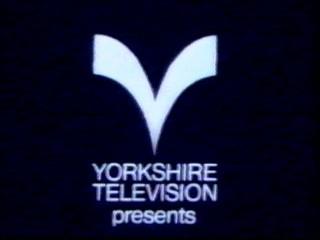 File:Yorkshire 1968.jpg
