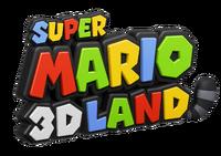 2058708-super mario 3d land logo