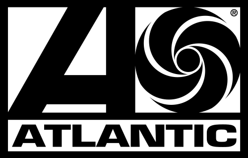File:500px-Atlantic Records fan logo svg.png