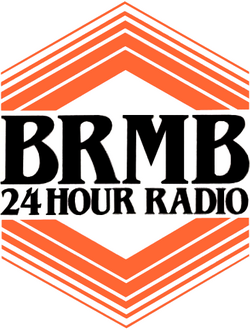 BRMB 1985a