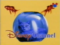 DisneyFish1997