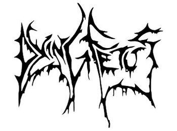 DyingFetus logo 01