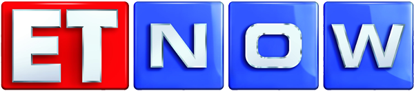 File:ET Now 2011.png