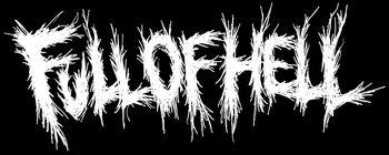 FOH logo 01