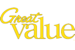 Greatvalueold