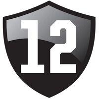 Kanal-12-teeb-otseülekande-vehklemise-maailmakarikaetapist