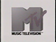 MTVDancingPeople1987