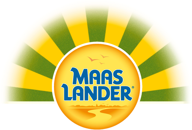 File:Maaslander logo.png