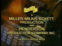Millermilkisboyett-happydays
