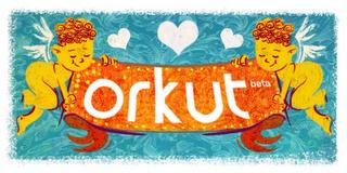File:Orkut Valentine's Day 2010.jpg