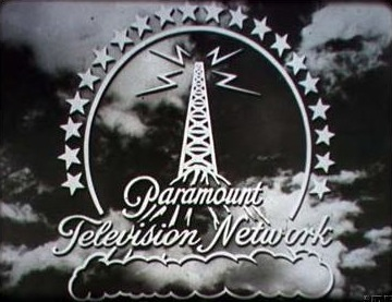 File:Paramounttelevisionnetwork.jpg