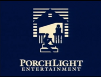 PorchLight Entertainment (1996)