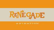 Renegadeanimationhd