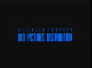 Rko pictures distribution