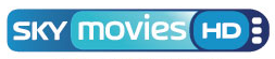 File:Sky Movies HD.png