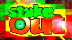 Stake Out (2) logo