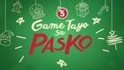 TV5 Game Tayo Sa Pasko