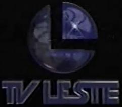 TV Leste 1995