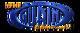 The Gurin Company