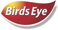 Birds Eye logo 2004