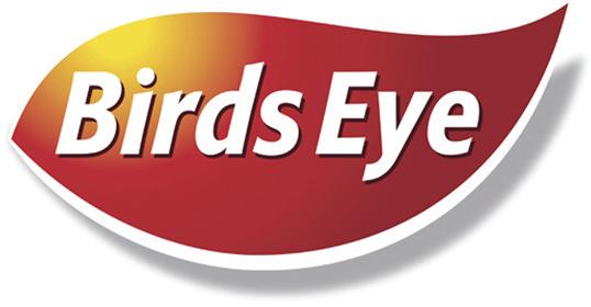 File:Birds Eye logo 2004.png