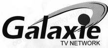 Galaxie-tv-network-p116669z223626u