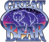 Great bear logo