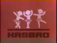 Hasbro1984 girls