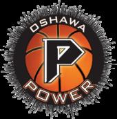 OshowaPower