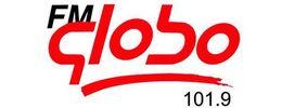 Radio fm-globo-reqc