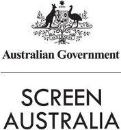 Screen Australia 2009