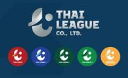 Thai League Company