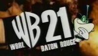WBRL 2002