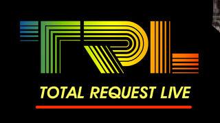 06 trl logo
