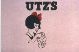 1947 UTZ logo1