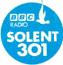BBC R Solent 1972