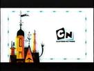 CartoonNetwork-City-39