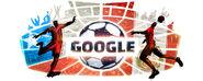 Copa-america-2015-semifinals-1-5749576480849920-hp2x