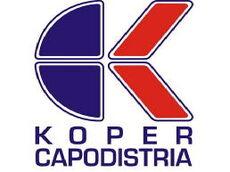 Early capodistria K