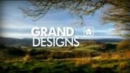 Grand Designs 2007
