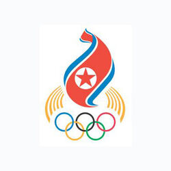 Logo-Olympic-Committee-of-the-Democratic-peoples-R 311150014132