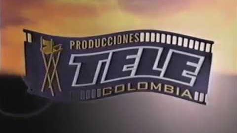 Producciones Telecolombia 1999-2003 (ID Oficial)
