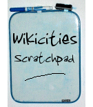 Scrathpad1