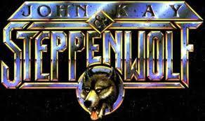Steppenwolf logo