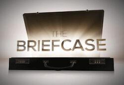 Thebriefcase