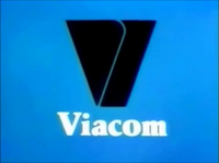 Viacom Productions (1979)